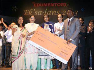 2013-edumentors-00004