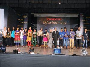 2013-edumentors-00012