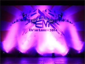 2014-edumentors-00025