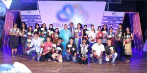 2015-edumentors-00010