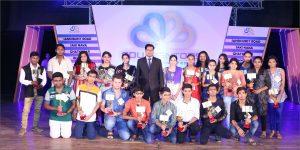 2015-edumentors-00011