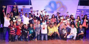 2015-edumentors-00018