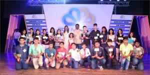 2015-edumentors-00024