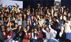 2016-edumentor-awesome-moments-1