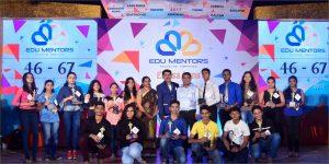2017-edumentors-00026